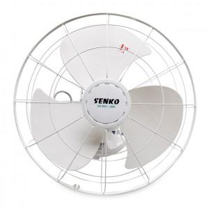 Senko-TD105