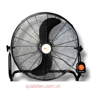 Quat-cong-nghiep-ASIA-S20001
