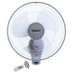 Quat-treo-Remote-Senko-TR1428-KN