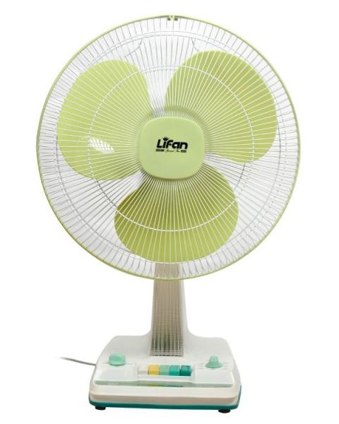 quat-ban-lifan-b388
