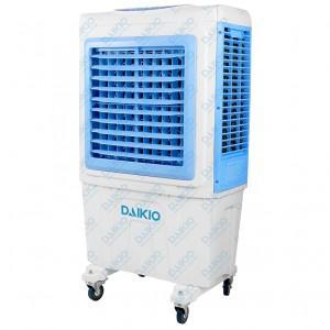 May-lam-mat-daikio-DK-5000A-V