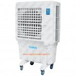 May-lam-mat-daikio-DK_7000A_9000A-V