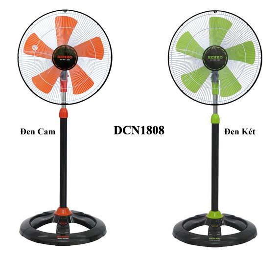 DCN1808