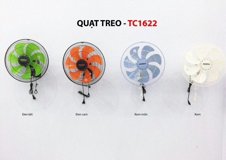 TC1622-1