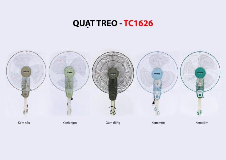 Quat-treo-2day-Senko-TC1626