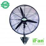 iFan-NB-3la