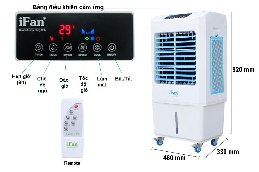 DK-may-lam-mat-350-xanh