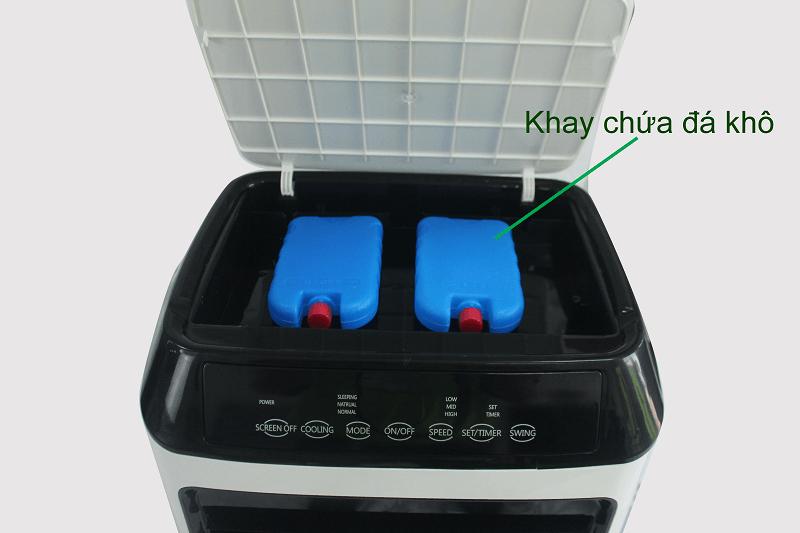 Khay-chua-da-kho-iFan-250