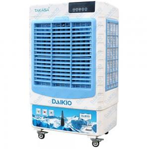 May-lam-mat-Daikio-DK-4500D-v
