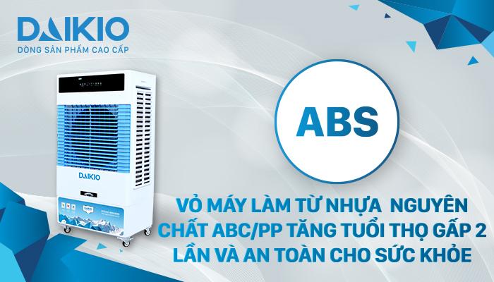 Nhua-ABS-DKA-06000B