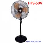 HFS-50V