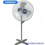 quat-dung-hasaki-hfs-45