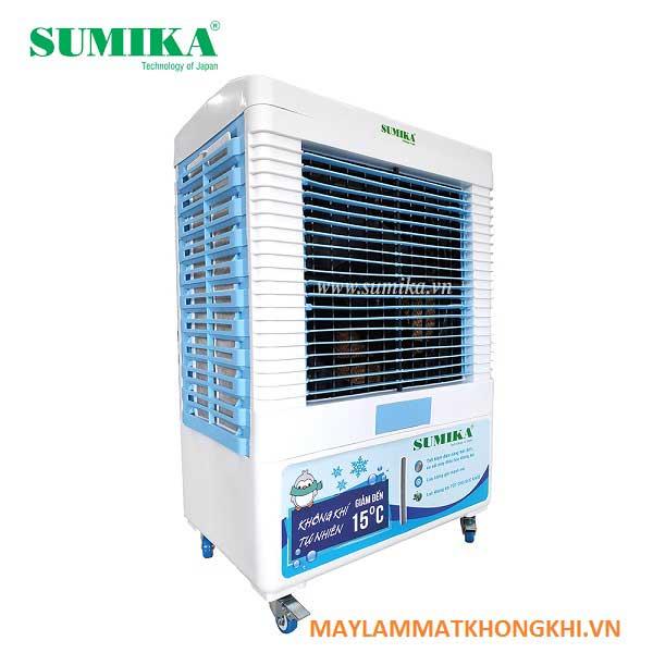 sumika-a500