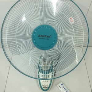 akifan - tr1428