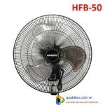 hasaki-hfb50-quat-dien