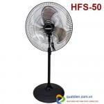 hfs-50-sua