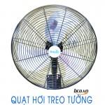 QUAT-HOI-TREO-TUONG-DASIN-KWPA-2050