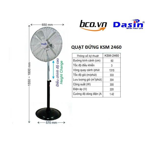 quat-dung-cong-nghiep-ksm-2460-dasin