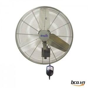 Quat-treo-tuong-KWP-3076