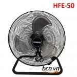 HFE-50 (2)