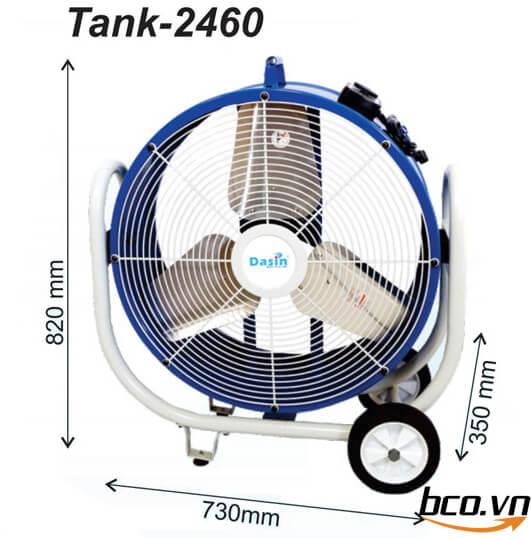 dasin-2460-1