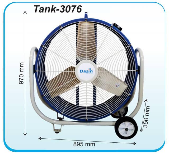 quat-dasin-tank-3076