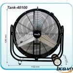 quat-dasin-tank-40100