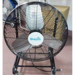 quat-xe-day-dasin-2460