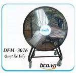 quat-xe-day-dasin-3076