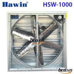 HSW-1000-