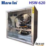 HSW-620