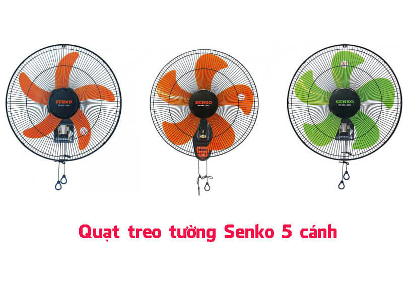 quat-treo-tuong-senko-5-canh